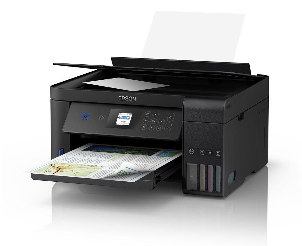 Come scegliere la stampante ideale?