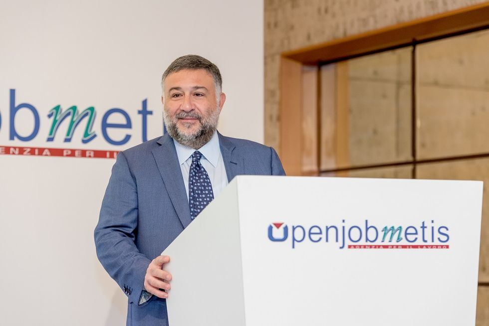 14 innovative companies will collaborate with Openjobmetis