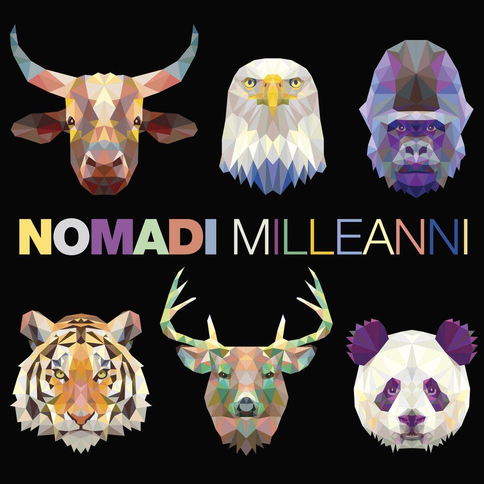 Nomadi: i mille volti di una band leggendaria - Intervista a Beppe Carletti