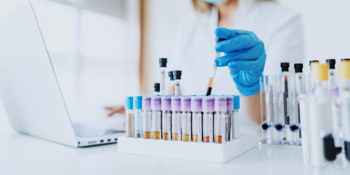 Coronavirus: eppure da quei due farmaci arriva una speranza