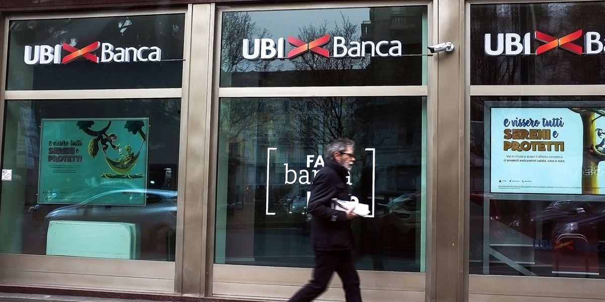 Fusione Intesa Sanpaolo – Ubi Banca: i numeri e le ragioni dell'OPS
