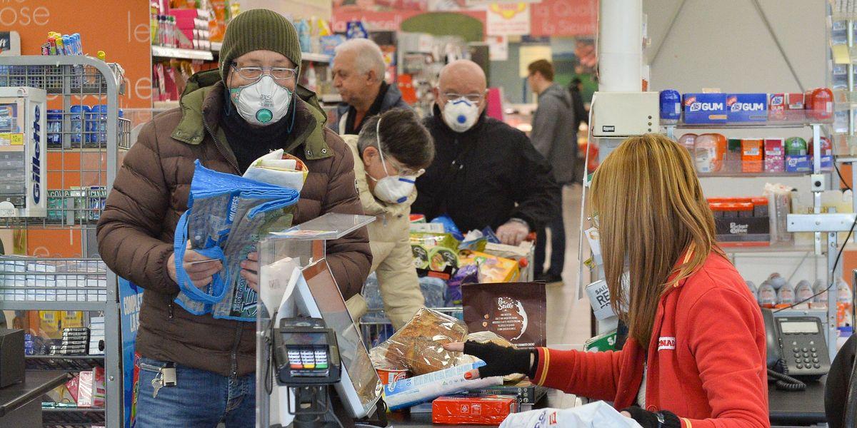Coronavirus, la misure e le limitazioni in Lombardia