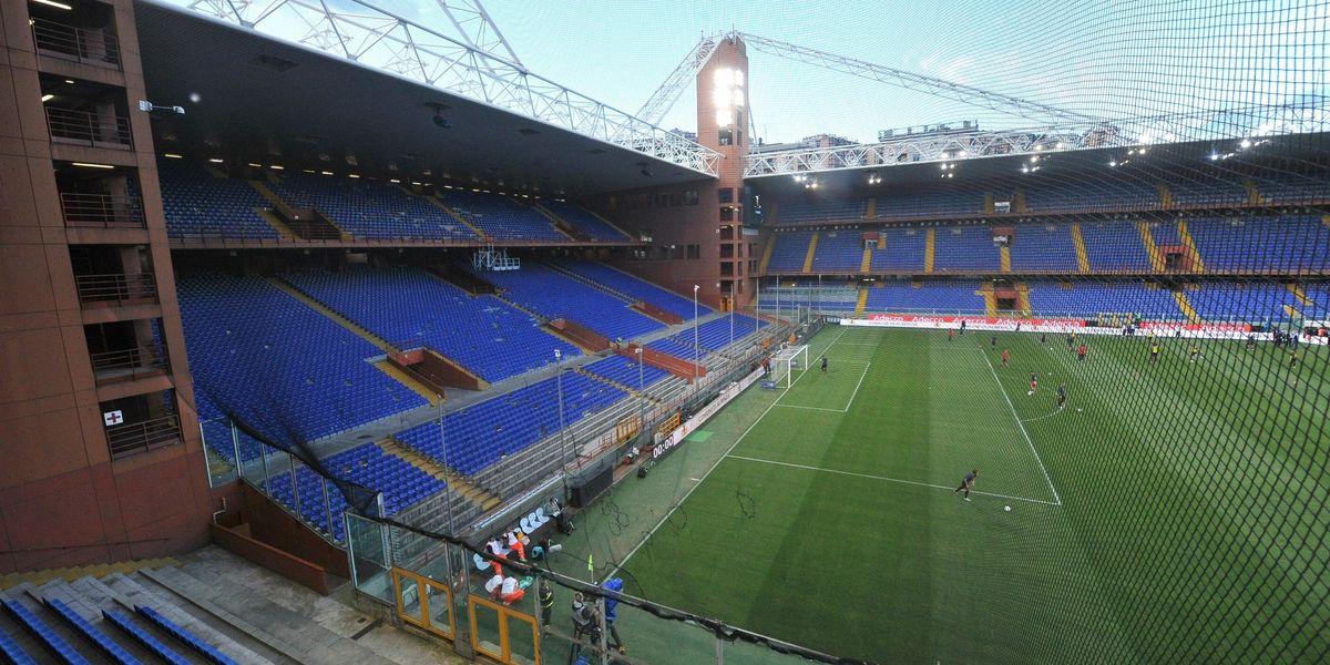 Partite rinviate; è la fine della regolarità della Serie A