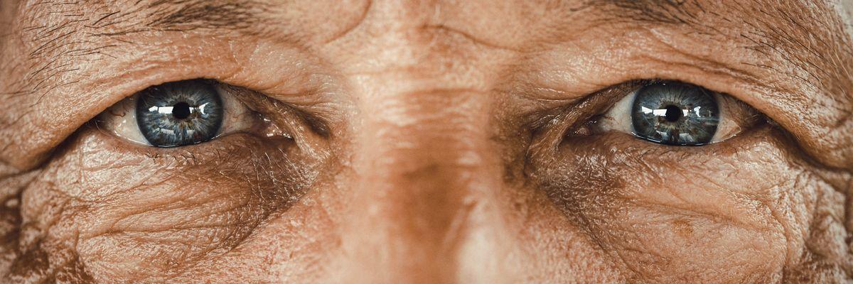 Anziani: ora così fragili, ma sempre così necessari
