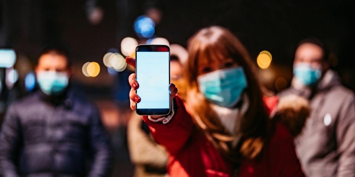 Tutti i dubbi su «Immuni» la app contro il coronavirus