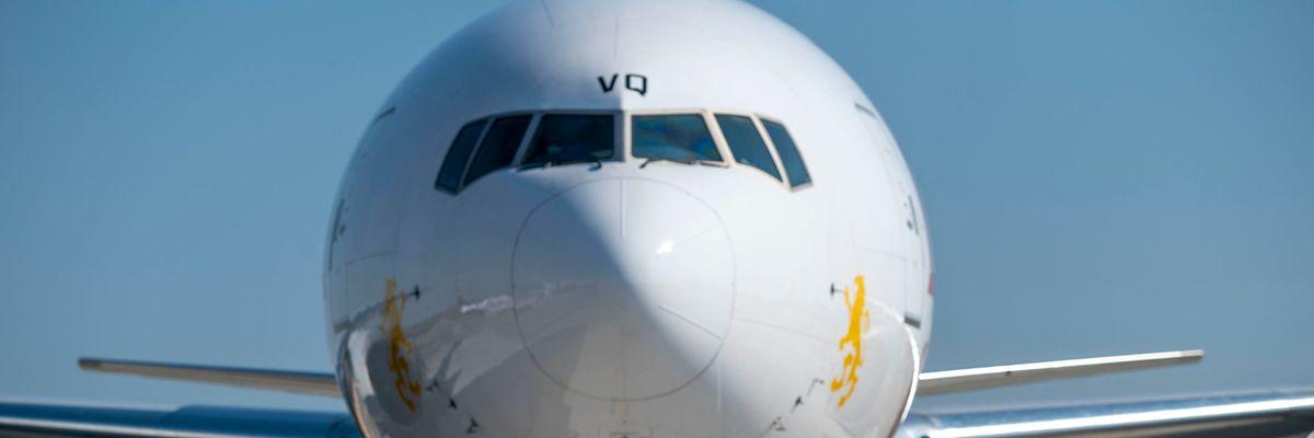 Boeing riparte, prima per la Difesa, poi con gli aerei civili