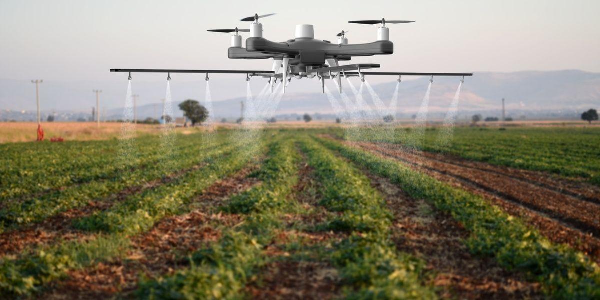 Agricoltura e Tecnologia: a scuola di Techgronomy