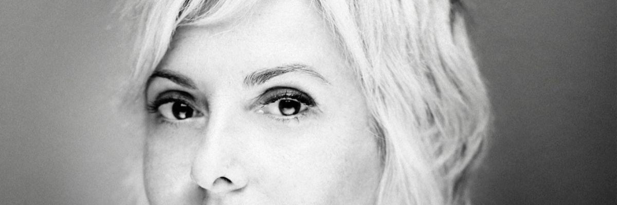 Monica Coppola: «La rinascita comincia dalla testa»