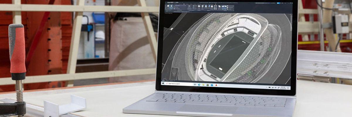 Microsoft ha un Surface per tutti