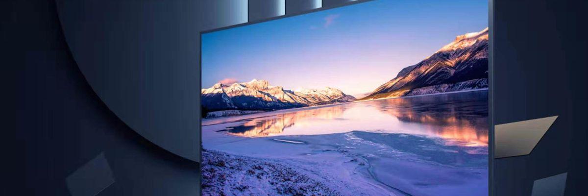 Xiaomi, dopo i cellulari ora anche le TV sono un acquisto smart