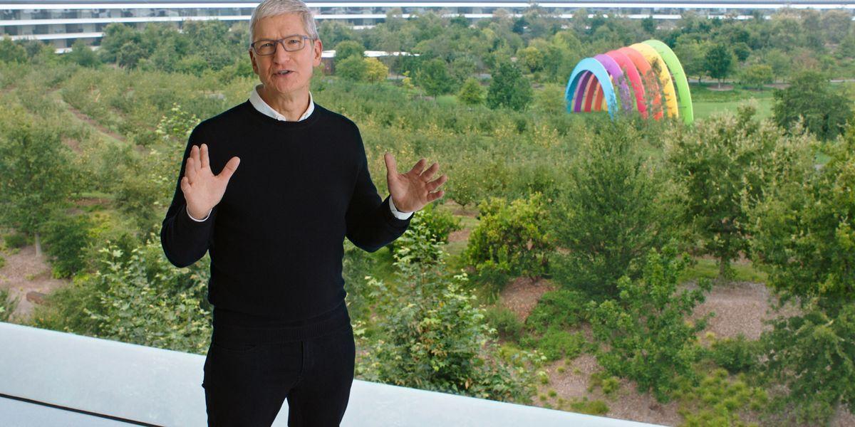 Niente iPhone. Apple punta tutto sui servizi e lancia il suo primo abbonamento tutto incluso
