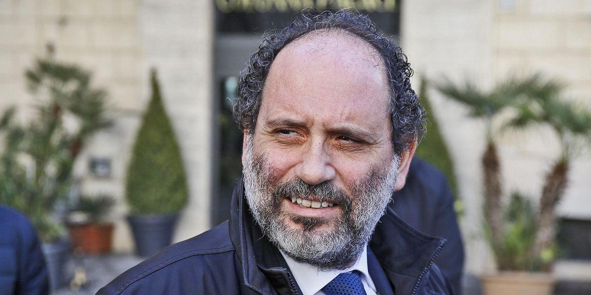 Ecco cosa fa adesso Antonio Ingroia: prova a candidarsi sindaco a Campobello di Mazara