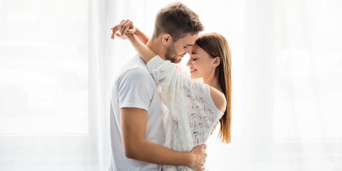 Romance scam, le truffe dell'amore (via app)