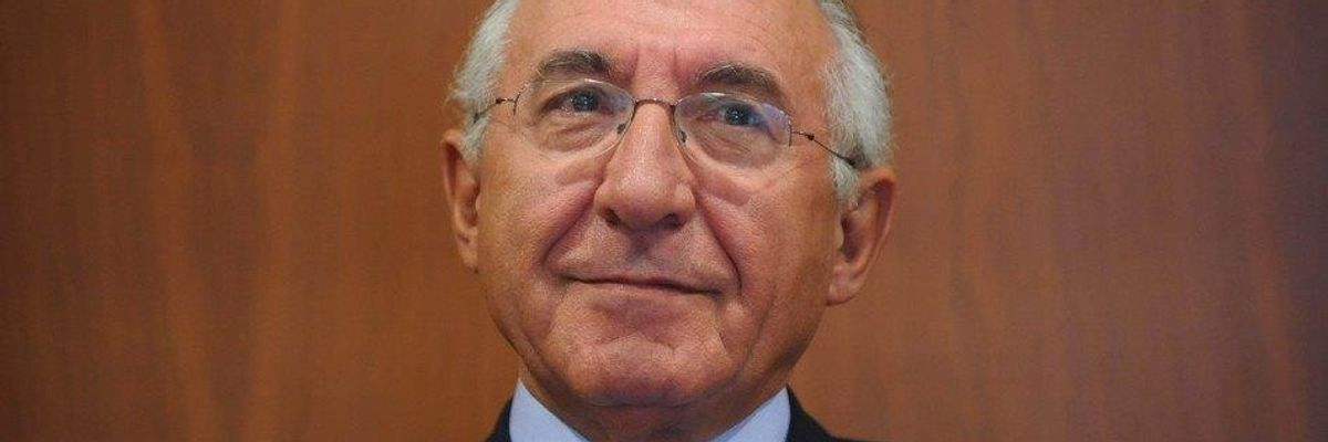 Il Garante: «Privacy non prerogativa per ricchi, ma presidio di democrazia»