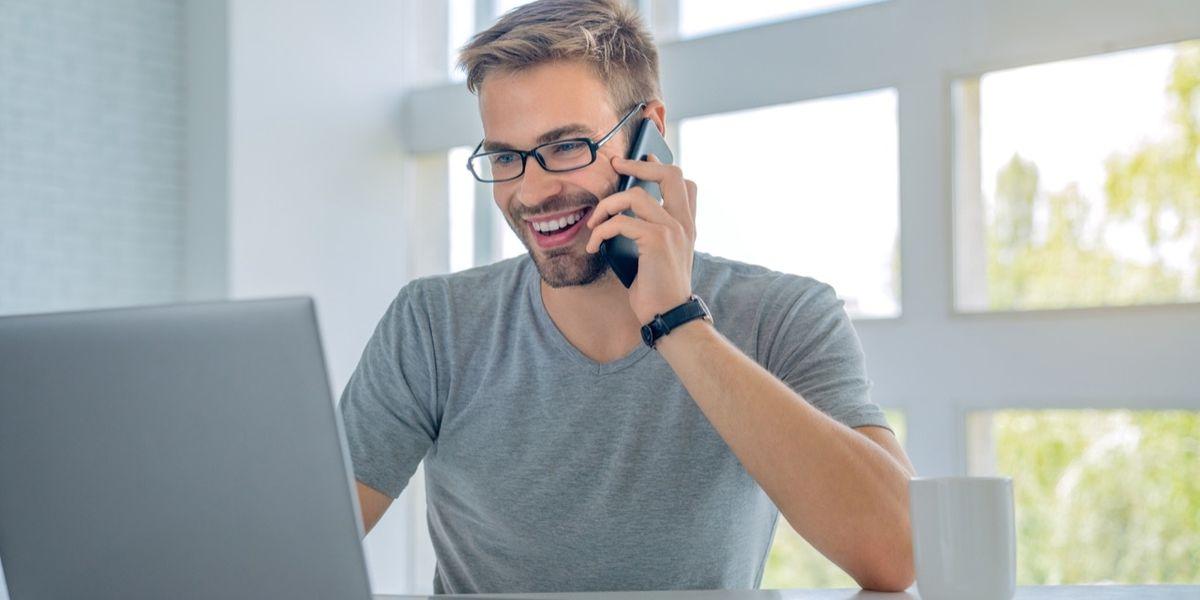 SIM swap: come ti rubo il numero di telefono