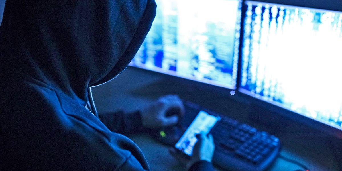 Gli attacchi hacker, urge una nuova visione per le leggi sulla cybersecurity