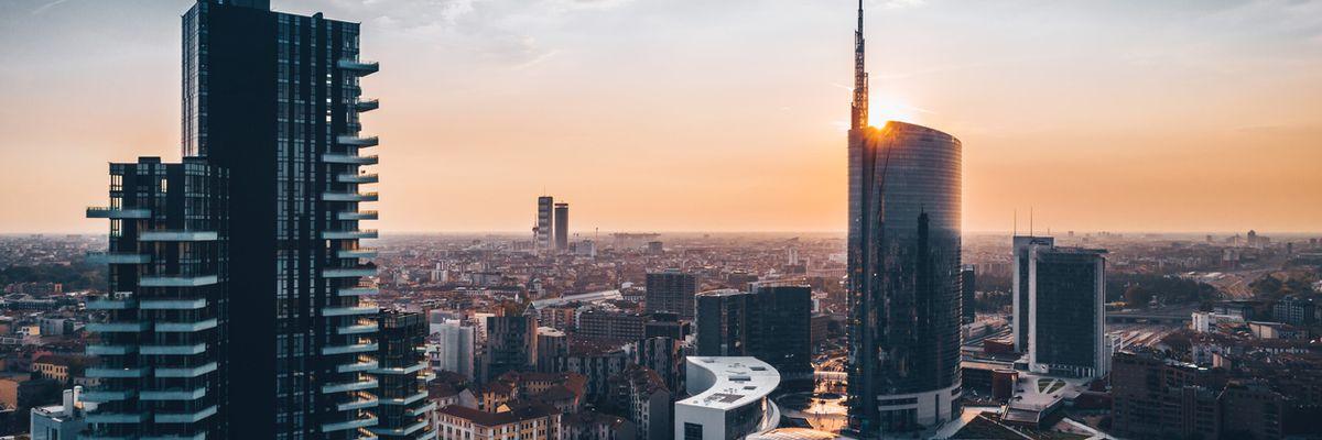 Lombardia Notizie riconosciuta per l'impegno nella comunicazione social