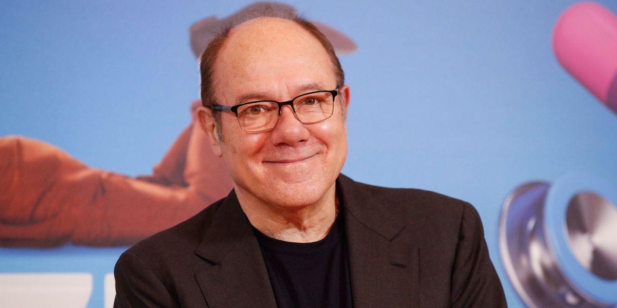 Carlo Verdone compie 70 anni: i film più divertenti e dove vederli in streaming