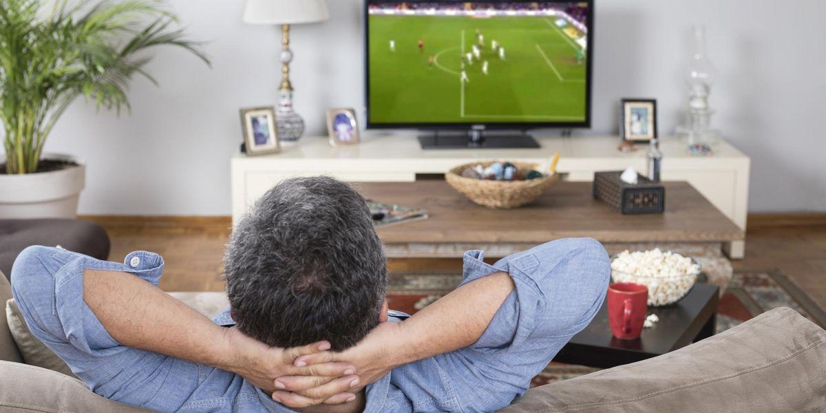 diritti tv calcio serie a