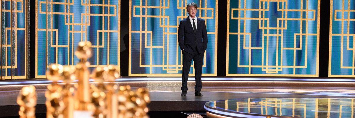 Golden Globe 2021: festa per Nomadland, Borat 2 e Laura Pausini - i vincitori