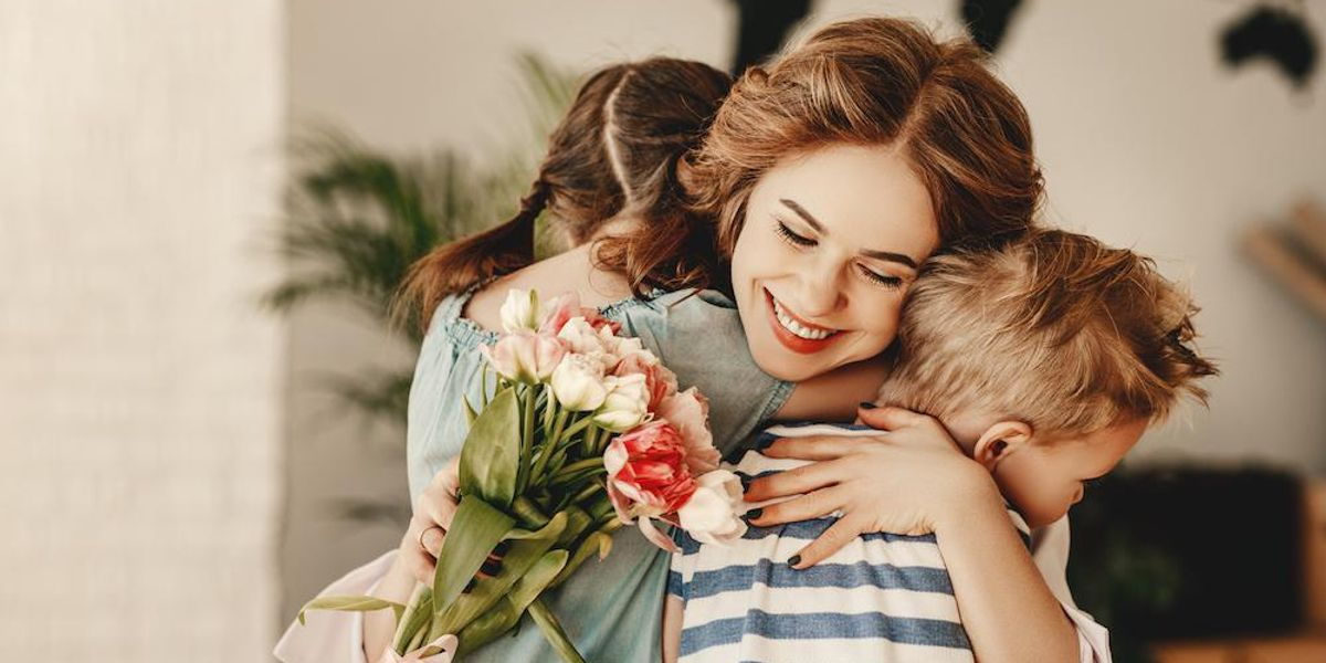 Festa della mamma. Guida ai regali più belli