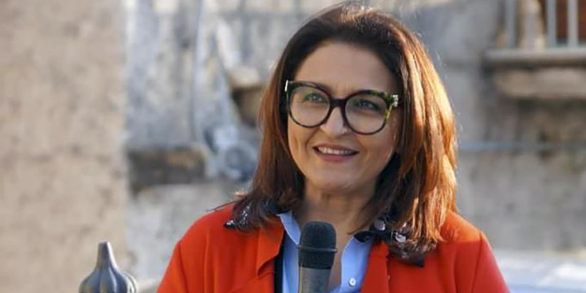 Calabria: crisi nera nel centro-sinistra dopo l'abbandono di Ventura