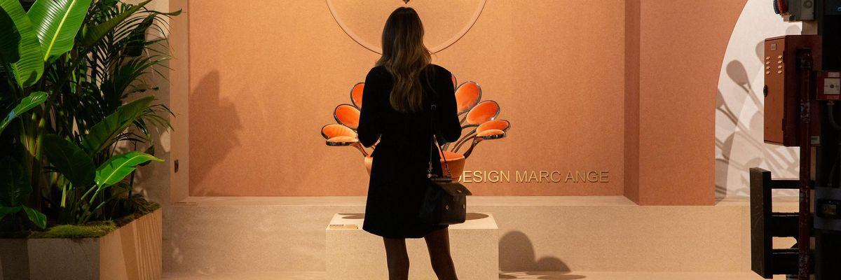 Con il «supersalone», Milano reinventa la settimana del Design