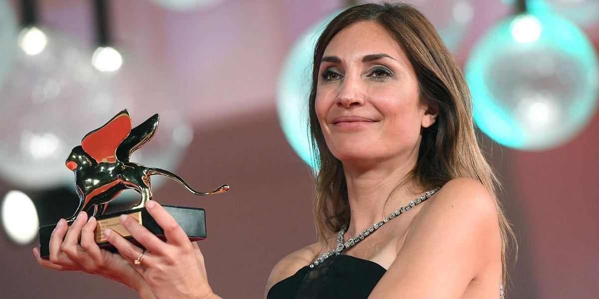 Mostra del cinema di Venezia 2021: L'événement è il Leone d'oro