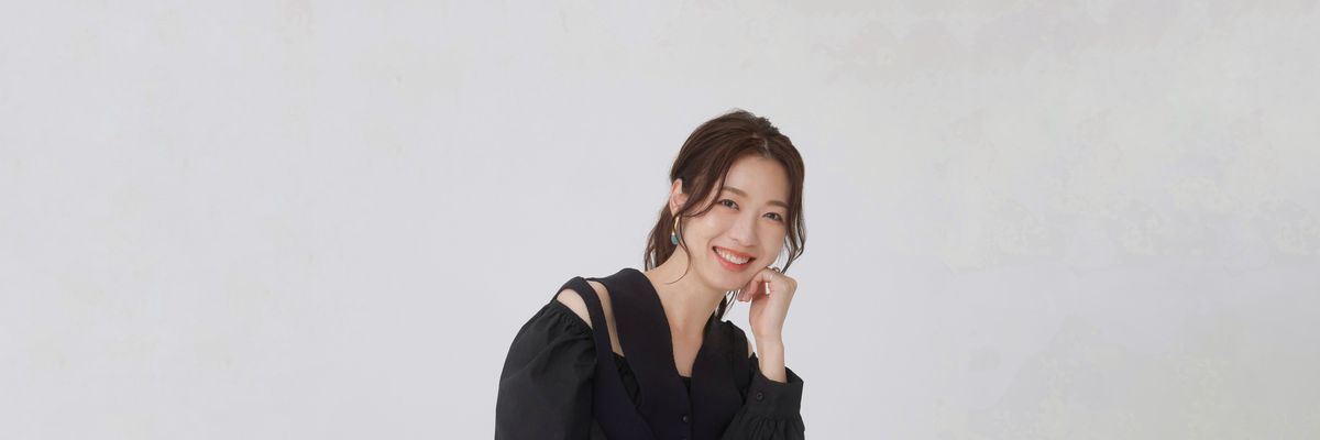 Alysa, la produttrice HYBE LABELS JAPAN con il compito di far splendere i nuovi artisti giapponesi