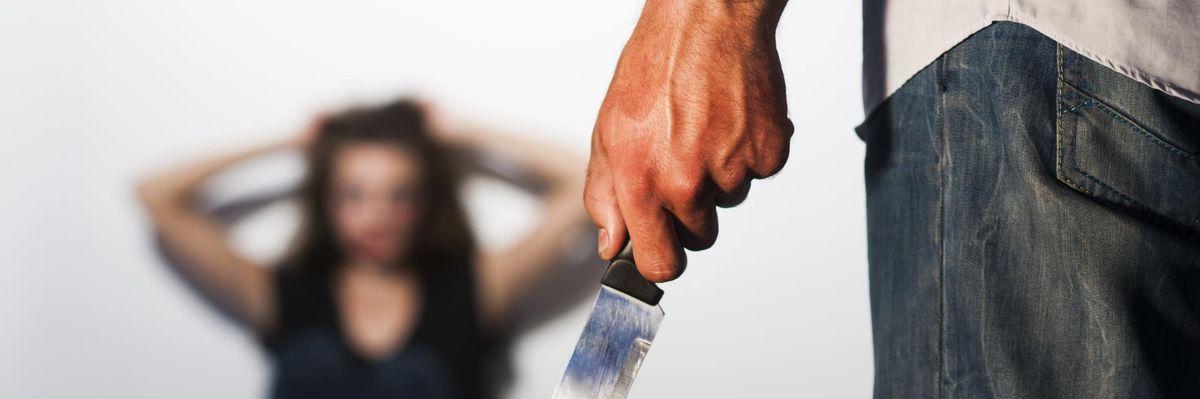 Basta giustificazioni «alla Palombelli» sui femminicidi