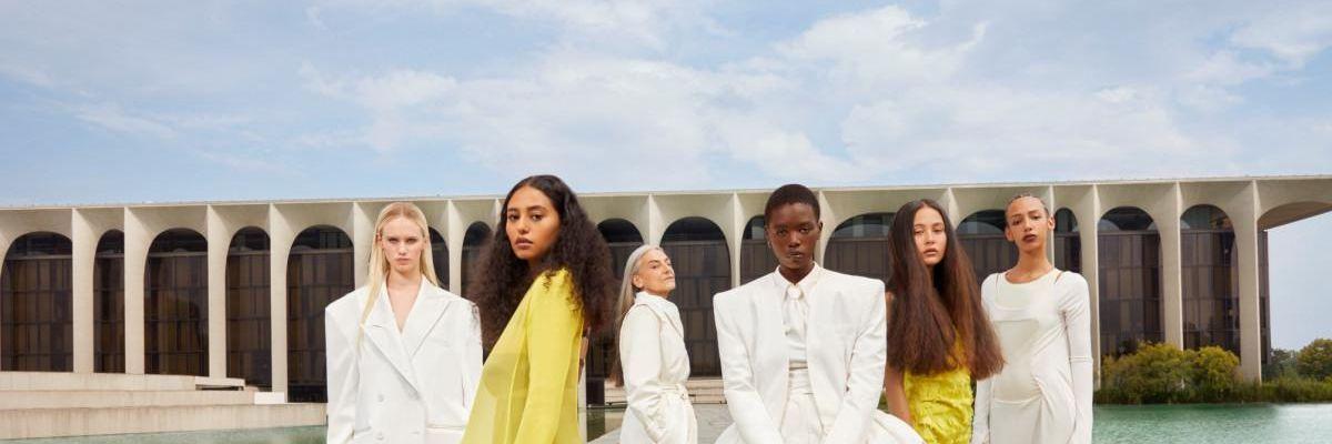 Le sfide della moda in questa Milano Fashion Week