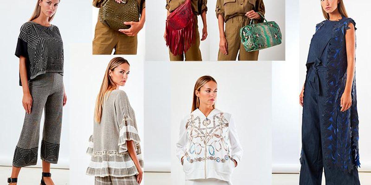 TheOneMilano by Micam, il salone che punta allo 'slow fashion'