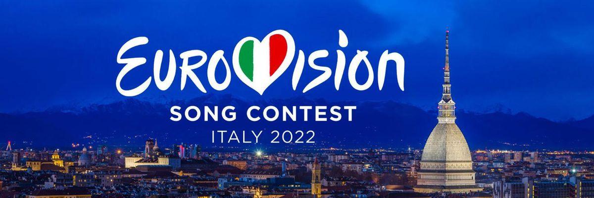 Eurovision 2022: da Mika alla Delogu, chi sono i possibili conduttori