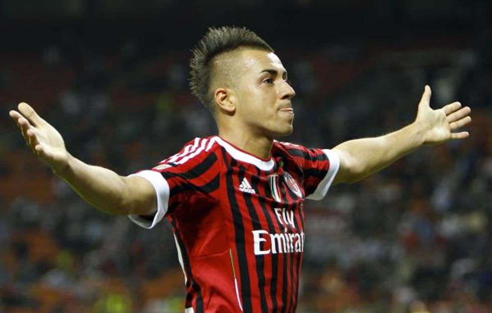 Champions League, le quote di Juve, Milan e Napoli