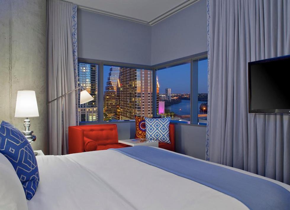 Hotel, così i giudizi verificati rendono le recensioni più affidabili