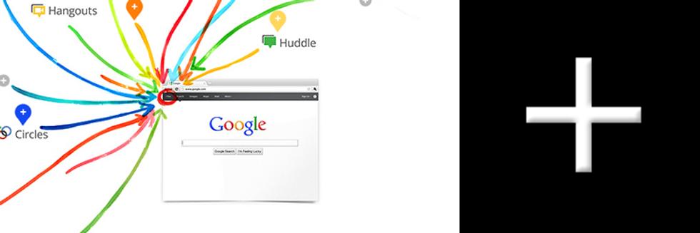 Gmail, chiunque su Google+ potrà inviarti email. Ecco come evitarlo