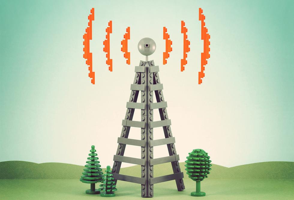 Digital radio in Italia, le cinque cose da sapere