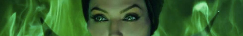 Maleficent: c'era una volta il femminicidio