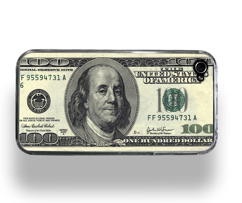 iPhone 5, una cura contro la depressione (economica)?
