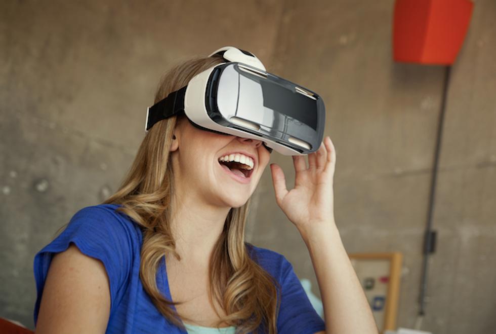 Ifa 2014, sette nuovi gadget imperdibili