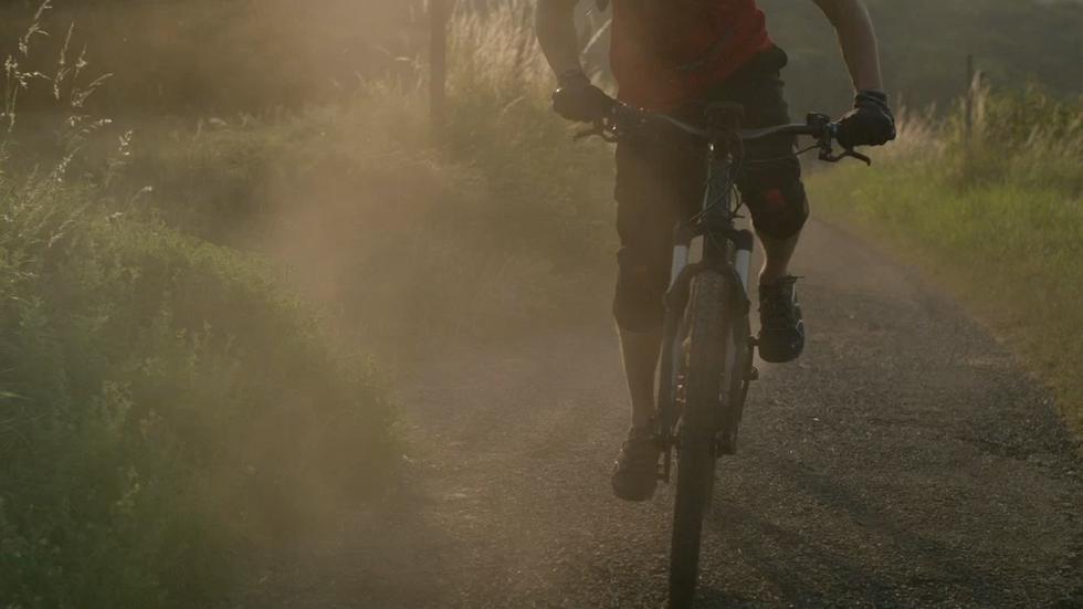 Bici elettriche: dalla strada all'off road