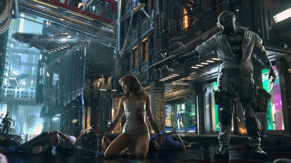 Videogame 2018, i migliori in arrivo su Xbox, PS4 e Switch