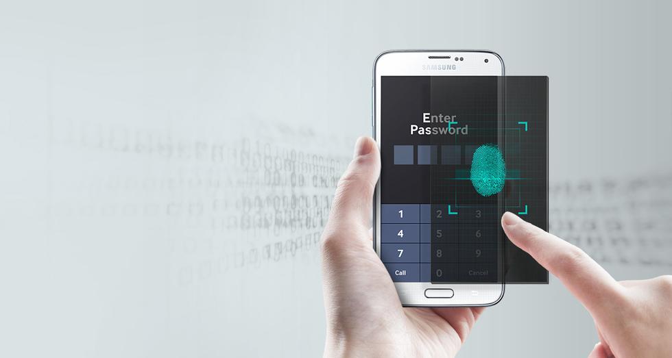 La NSA approva i Samsung Galaxy