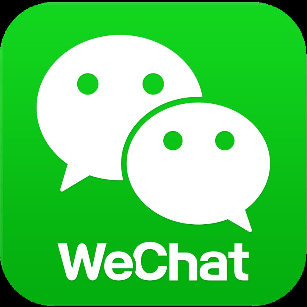 WeChat: così rispettiamo la privacy