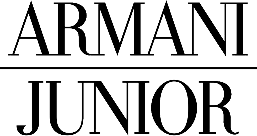 Armani Junior to open 30 new stores worldwide