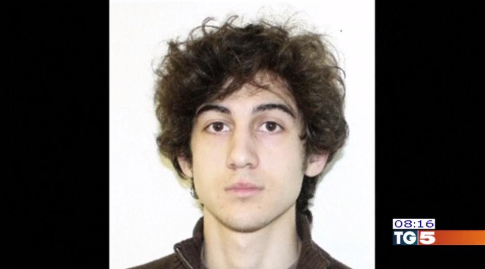 Attentato di Boston: per l'attentatore ceceno pena di morte?