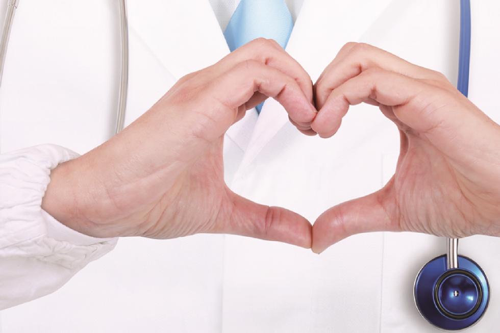 Uniti per la tua salute
