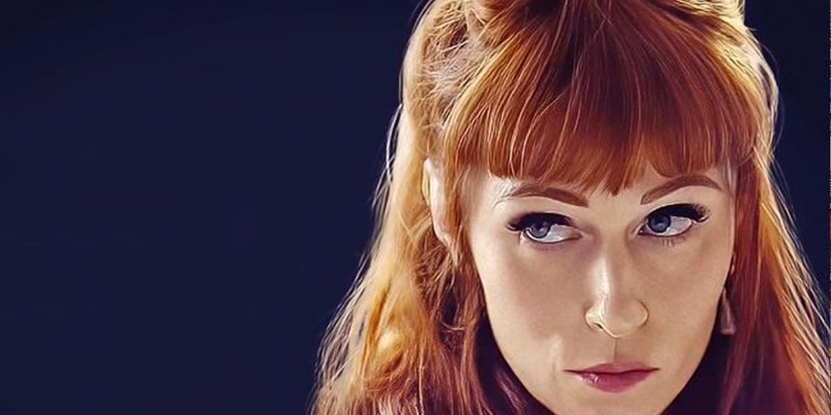 Morgane-Detective geniale: le anticipazioni dell'ultima puntata