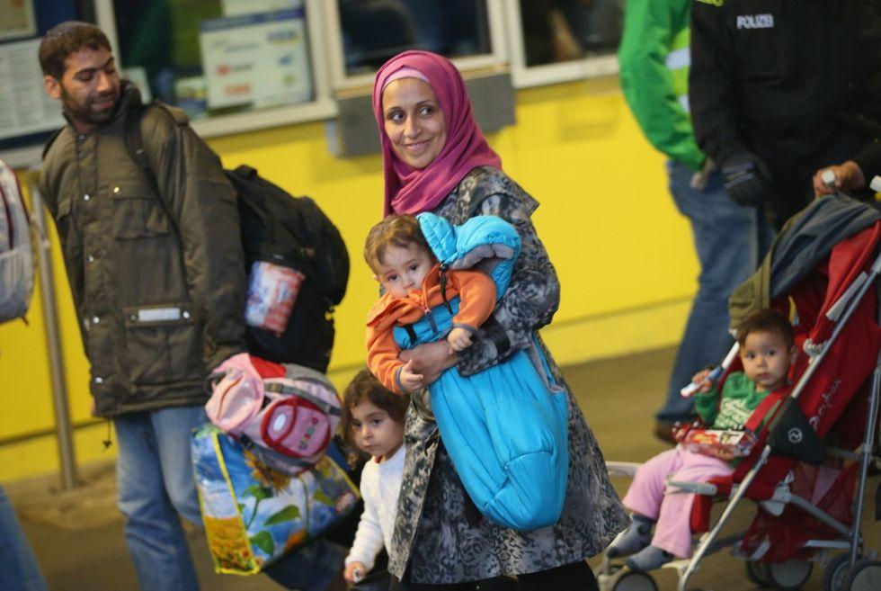 immigrati-arrivo-germania