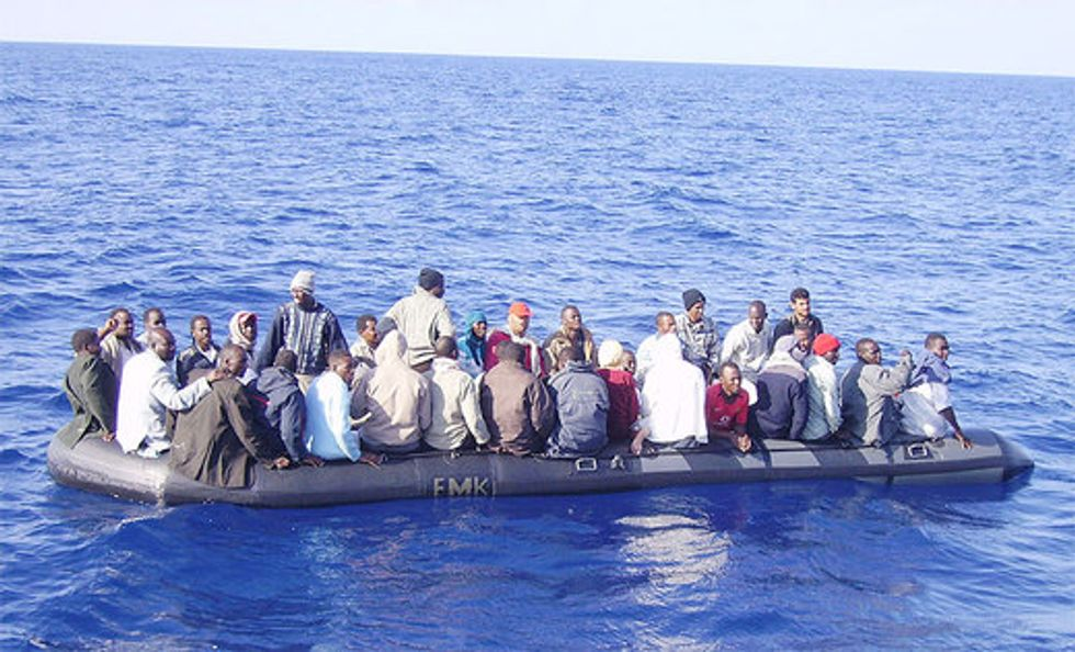 immigrazione-clandestina
